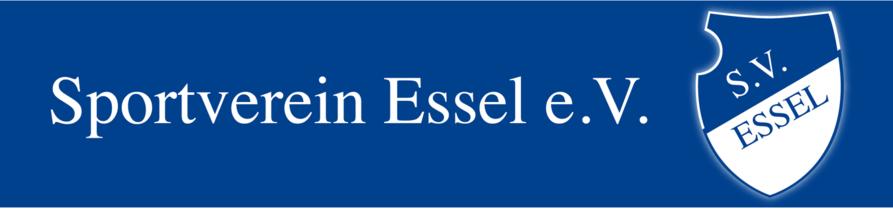 SV Essel e.V.